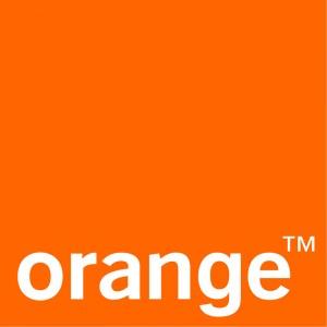 02486902-photo-logo-orange-300x300