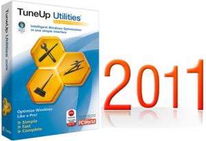 cle d activation de tune up utilities 2011 tuneup-utilities-2011-300x206